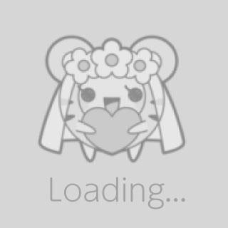 【無料イベント】【とら婚成婚400名記念イベント】何故婚活は苦戦してしまうのか!? トークセッション