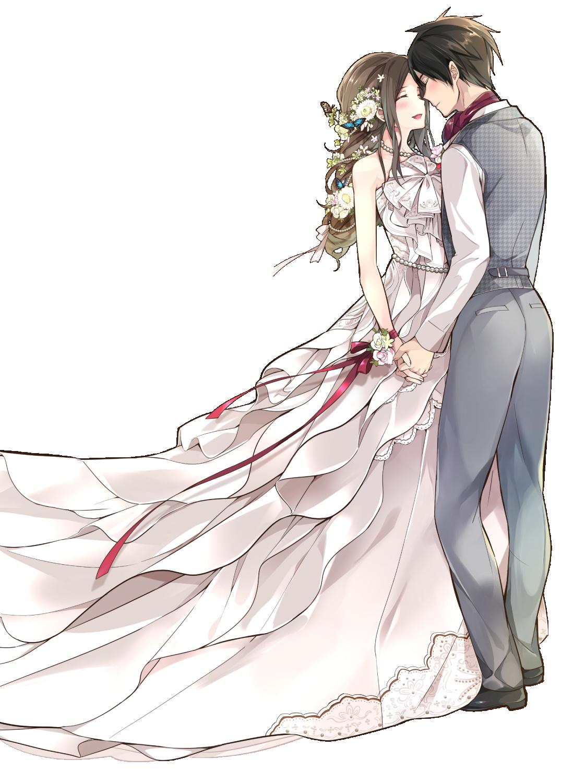 趣味と結婚を両立させる。オタク婚活なら「とら婚」