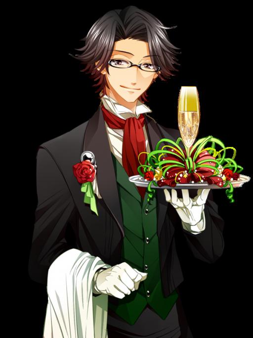 4月16日開催【少人数制】漫画・ゲーム・アニメのフレンズ限定 本気で婚活パーティー
