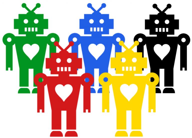 【俺、このパーティが終わったら結婚するんだ…】ロボットアニメ好きパーティ!