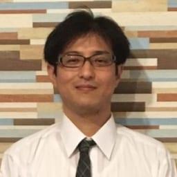 とら婚スタッフ チーフアドバイザー成田
