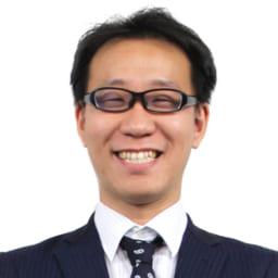 とら婚スタッフ 名古屋・大阪オフィス店長新美