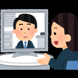 来店不要【結婚相談所とら婚】のオンライン登録手続きについて!